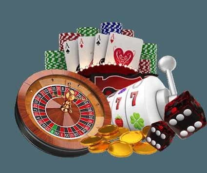 Скачать игровые автоматы казино Вулкан бесплатно без